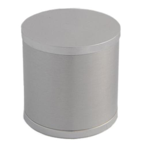 Aluminiumtierurnen
