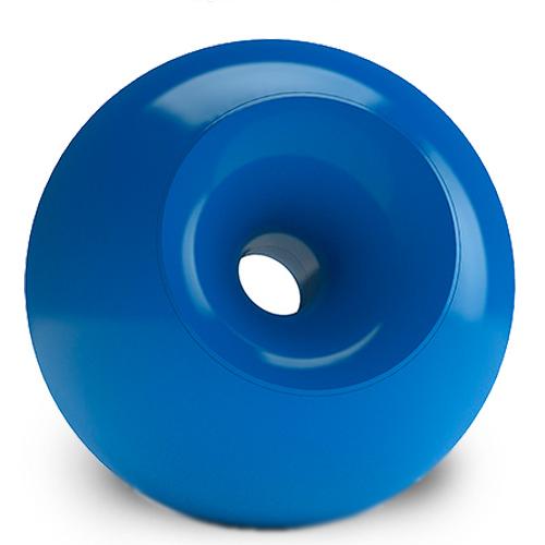 Design-Urnen